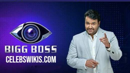 Bigg Boss Malayalam Vote (Online Voting), Missed Call, Eviction Details