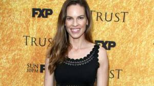 Hilary Swank Height, Weight, Age, Wiki, Biography, Net Worth, Facts