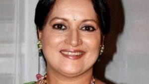 Himani Shivpuri Biography, Age, Height, Wiki, Husband, Family, Profile