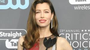 Jessica Biel Height, Weight, Age, Wiki, Biography, Net Worth, Facts