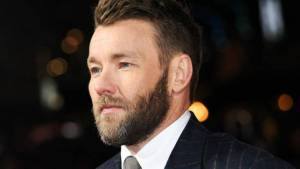 Joel Edgerton Height, Weight, Age, Wiki, Biography, Net Worth, Facts