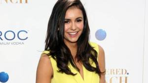 Nina Dobrev Height, Weight, Age, Wiki, Biography, Net Worth, Facts