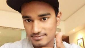 Pawan Negi Biography, Age, Height, Wiki, Wife, Family, Salary, Profile