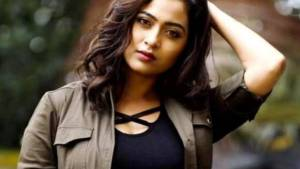 Piyali Munsi Biography, Age, Height, Wiki, Boyfriend, Family, Profile