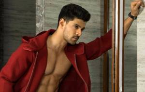 Sooraj Pancholi Biography, Age, Height, Wiki, Girlfriend, Wife, Family