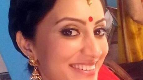 Vandana Lalwani Biography, Age, Height, Wiki, Husband, Family, Profile