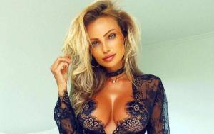 Abby Dowse Height, Weight, Age, Wiki, Biography, Net Worth