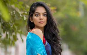 Ahaana Krishna Height, Weight, Age, Wiki, Biography, Boyfriend, Facts