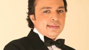 Altaf Raja Biography, Age, Height, Wiki, Wife, Family, Salary, Profile
