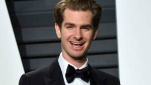Andrew Garfield Height, Weight, Age, Wiki, Biography, Net Worth, Facts