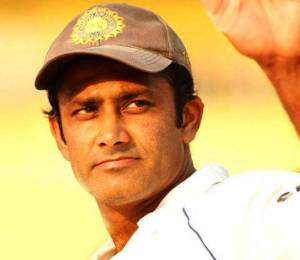 Anil Kumble Biography, Age, Height, Wiki, Salary, Wife, Married, Family