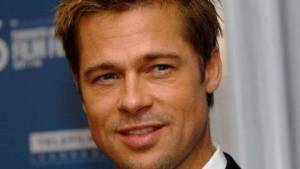 Brad Pitt Height, Weight, Age, Biography, Wiki, Wife, Family, Net Worth