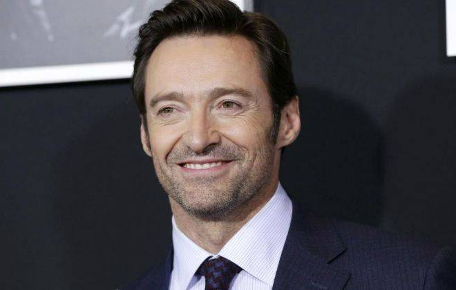 Hugh Jackman Height, Weight, Age, Wiki, Biography, Net Worth, Facts