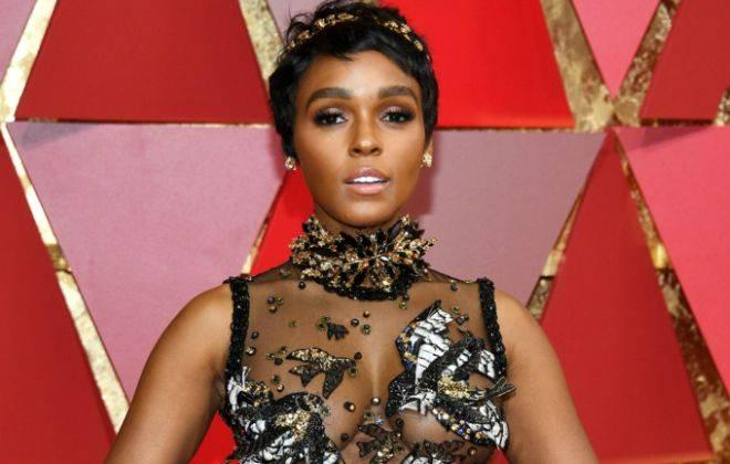 Janelle Monáe Height, Weight, Wiki, Biography, Age, Net Worth, Facts