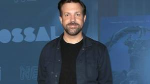 Jason Sudeikis Height, Weight, Wiki, Biography, Age, Net Worth, Facts