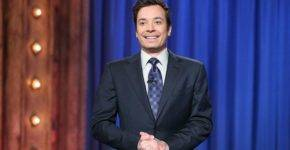 Jimmy Fallon Height, Weight, Age, Wiki, Biography, Net Worth, Facts