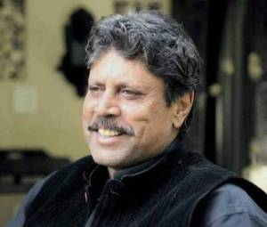 Kapil Dev Biography, Age, Height, Wiki, Net Worth, Wife, Family, Profile