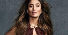 Kareena-Kapoor-
