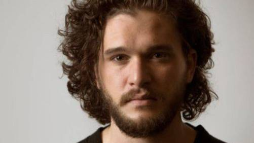 Kit Harington Height, Weight, Age, Biography, Wiki, Salary, Wife, Family