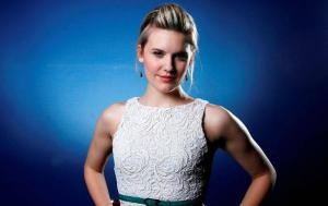 Maggie Grace Height, Weight, Age, Wiki, Biography, Net Worth, Facts