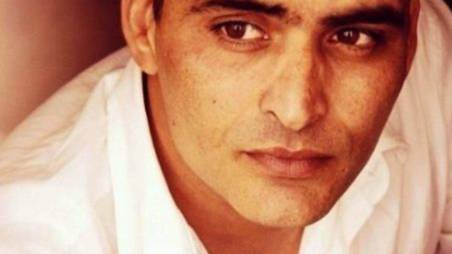 Manav Kaul Biography, Age, Height, Wiki, Wife, Girlfriend, Family, Profile