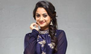 Namitha Pramod Height, Weight, Vital Stats, Age, Wiki, Biography, Facts