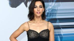 Naomi Scott Height, Weight, Age, Wiki, Biography, Net Worth, Facts