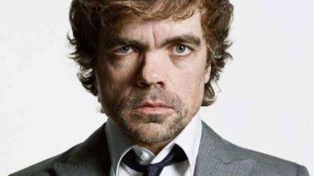 Peter Dinklage Height, Weight, Age, Biography, Wiki, Wife, Family