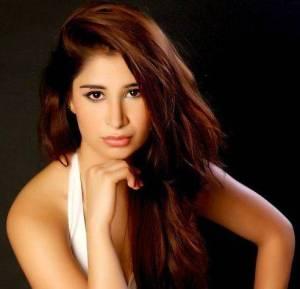 Rabia Sidhu Biography, Age, Height, Wiki, Boyfriend, Family, Profile