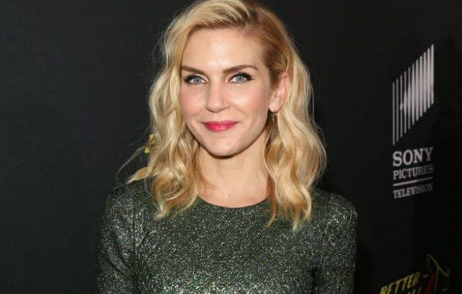 Rhea Seehorn Height, Weight, Age, Wiki, Biography, Net Worth, Facts