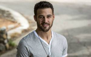 Ryan Guzman Height, Weight, Age, Wiki, Biography, Net Worth, Facts