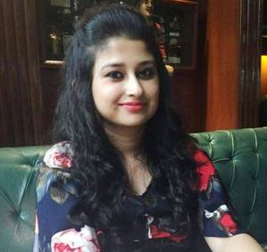 Saba Khan (Bigg Boss 12) Biography, Age, Height, Wiki, Boyfriend, Family