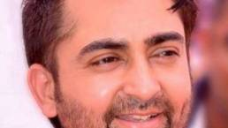 Sharry Mann Biography, Age, Height, Wiki, Wife, Family, Salary, Profile