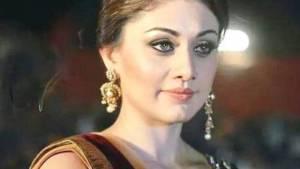 Shefali Zariwala Biography, Age, Height, Wiki, Husband, Family, Profile