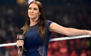 Stephanie McMahon Height, Weight, Age, Wiki, Biography, Net Worth, Facts