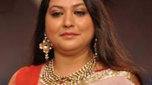 Surbhi Tiwari Biography, Age, Height, Wiki, Husband, Family, Profile