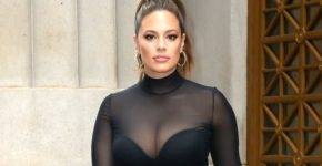 Ashley Graham Wiki, Age, Height, Measurements, Husband, Bio, Net Worth