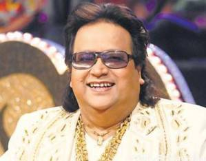 Bappi Lahiri Biography, Age, Height, Wiki, Salary, Wife, Family, Profile