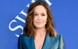 Diane Lane Height, Weight, Age, Wiki, Biography, Net Worth, Facts