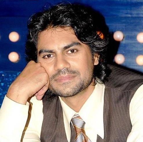 Gaurav Chopra Height, Weight, Age, Biography, Wiki, Wife, Family