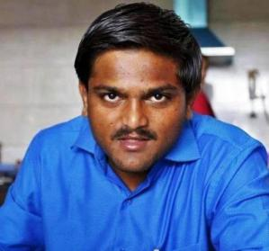Hardik Patel Biography, Age, Height, Wiki, Salary, Wife, Family, Profile