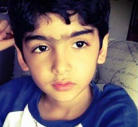 Hrehaan Roshan Biography, Wiki, Age, Height, Brother, Parents, Family