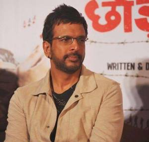 Javed Jaffrey Biography, Wiki, Age, Height, Wiki, Wife, Family, Profile