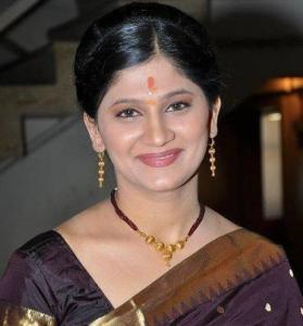 Jyoti Malshe Height, Weight, Age, Biography, Wiki, Husband, Family