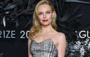 Kate Bosworth Height, Weight, Age, Wiki, Biography, Net Worth, Facts