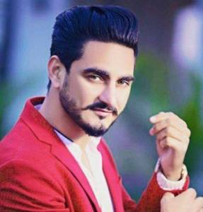 Kulwinder Billa Height, Weight, Age, Biography, Wiki, Girlfriend, Family