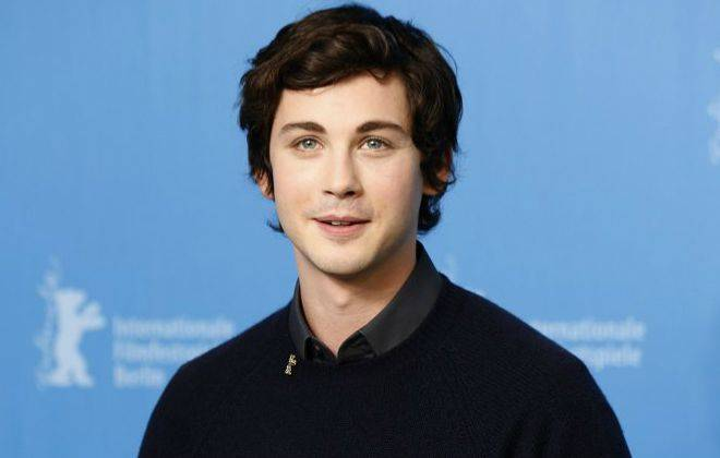 Logan Lerman Bio, Age, Girlfriend, Family, Height, Net Worth, Facts