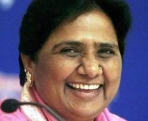 Mayawati (Politician) Biography, Wiki, Age, Height, Husband, Family