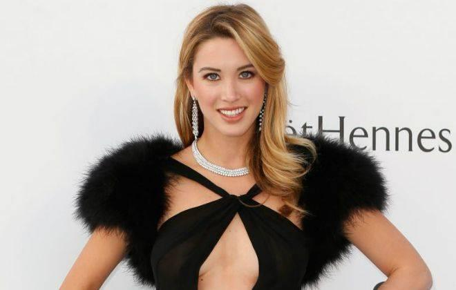 Melissa Bolona Height, Weight, Age, Wiki, Biography, Net Worth, Facts