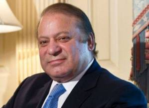 Nawaz Sharif Height, Weight, Age, Biography, Wiki, Wife, Family, Profile